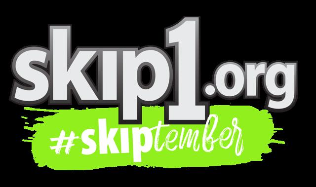 Skip1.org