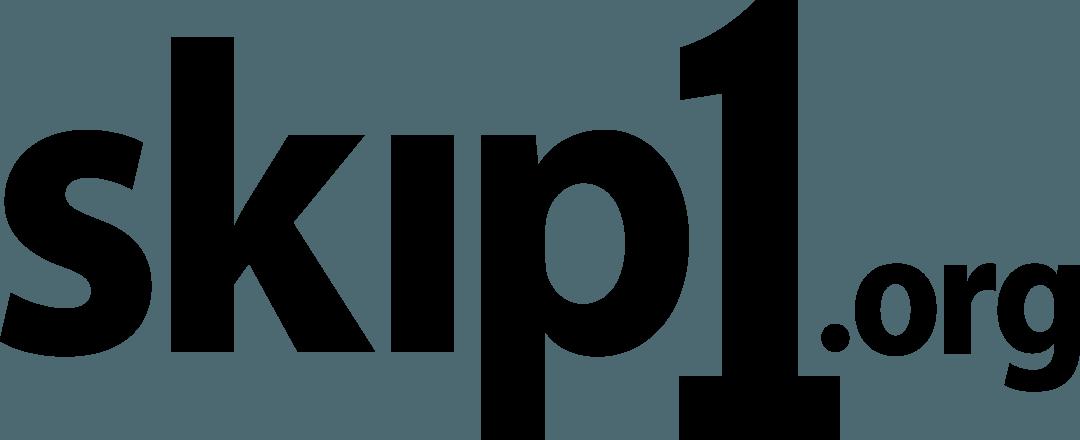 Skip Now